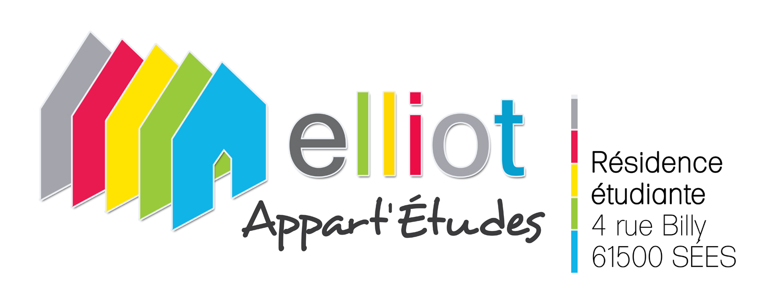 Résidence étudiante Eliot – Sées